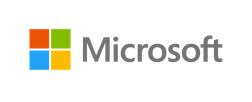 microsoft-global