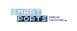 smartports-global