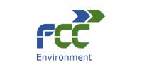 fcc-global
