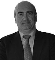 Jose Antonio Ondiviela