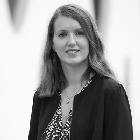 Silvia Vázquez