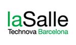 laSalle Technova Barcelona
