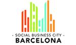 Social Business City Barcelona