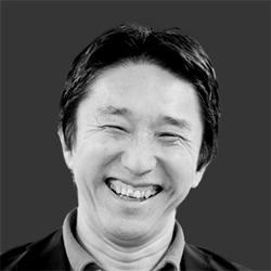 Tamotsu Kamata