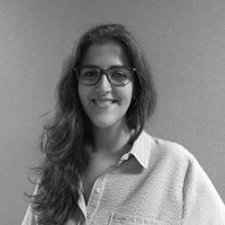 Elena Esteller Mellado