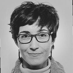 Jessica López Gil