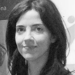 Paloma Miranda