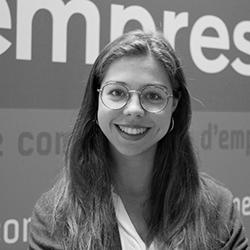 Anna Aparicio Mitjavila