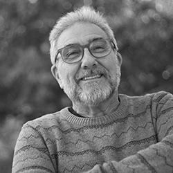Jordi Reynés Garcés