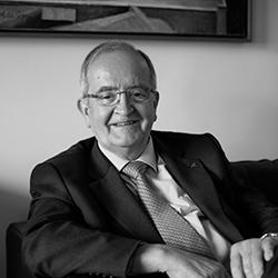 Josep González Sala