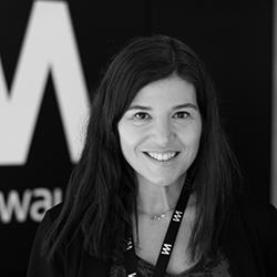 Marta Antúnez
