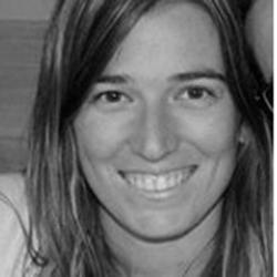 Clara Ortiz