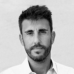 Alejandro Martí Donati