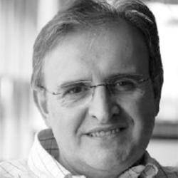 Xavier Marçet