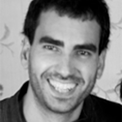 Carles Jover