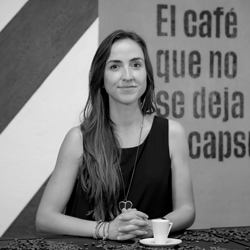 Beatriz Mesas LOPEZ