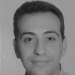 Ferran Pineda Pérez
