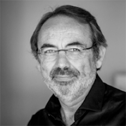 Quino Fernández