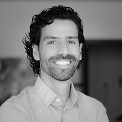 Juan Ignacio Zaffora