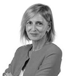María Carmen Fernández