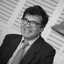 José Ignacio Pradas