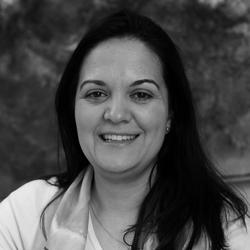 Maria Isabel Gámez García