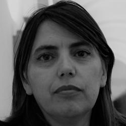 Maria José Blanco Gutiérrez