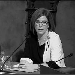 Ana Inés Fernández