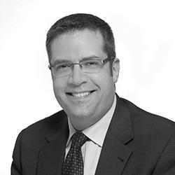Josep Lluís Falcó