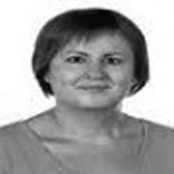 Maria Pilar Alegre Puyod