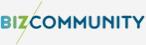 logo_bizcommunity