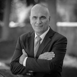 Josep M. Piqué Huerta
