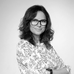 Maria Fatima Lucas