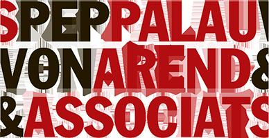 Pep Palau, von Arend & Associats