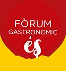 Fòrum Gastronòmic Barcelona