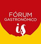 Fórum Gastronómico Barcelona