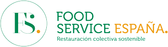 Food Service España