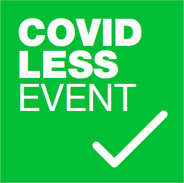 Covidless Event