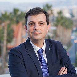 Juan Antonio López Abadía