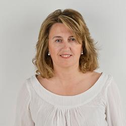 Mónica Aler
