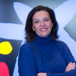 Ana Díez Fontana