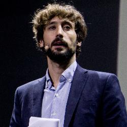 Rodrigo Domínguez