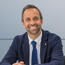 Ramon Sentmartí