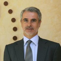 Manel Vallet