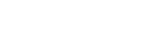 Smart City Live 2020 Logo