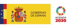 Gobierno de España - Agenda 2030