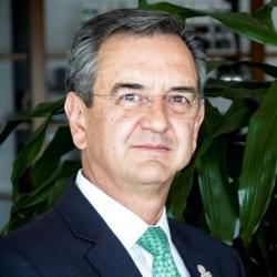 Rodolfo Lacy