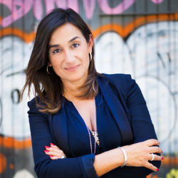Ana Palencia