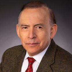 Augusto López-Claros