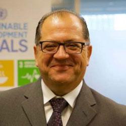 Luis Felipe López-Calva
